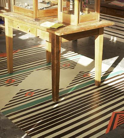 painted-floors-005.jpg