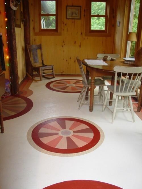 painted-floors-46-500x666.jpg