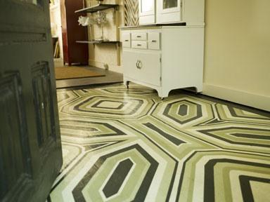 painted-floors-10.jpg