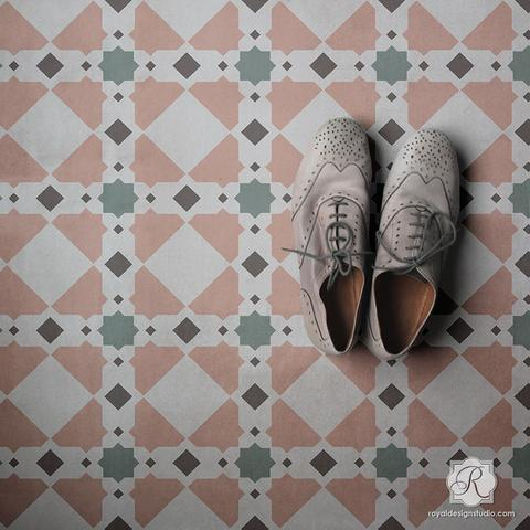 colorful_floor_tiles_for_interior_painting_stencils_large.jpg