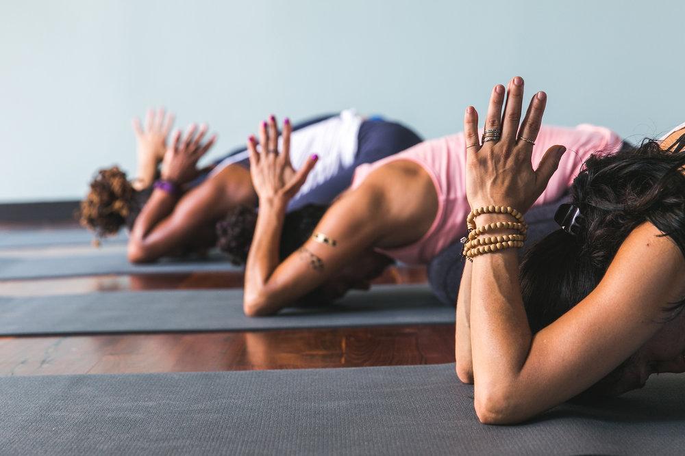 Yoga - Gratitude hands.jpg