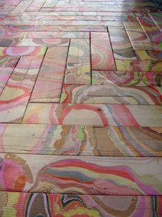89722b1cd6fdcc55e5e657dfc6c6fc66--painted-hardwood-floors-wood-flooring.jpg