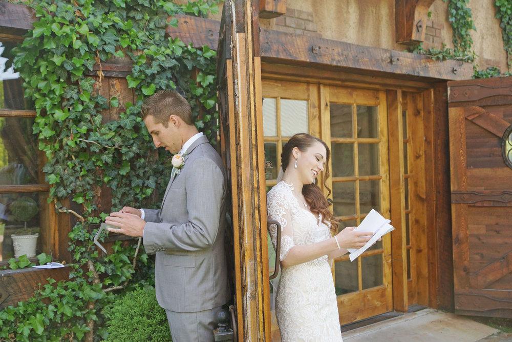 amber-shaw-photography-wedding-0103.jpg