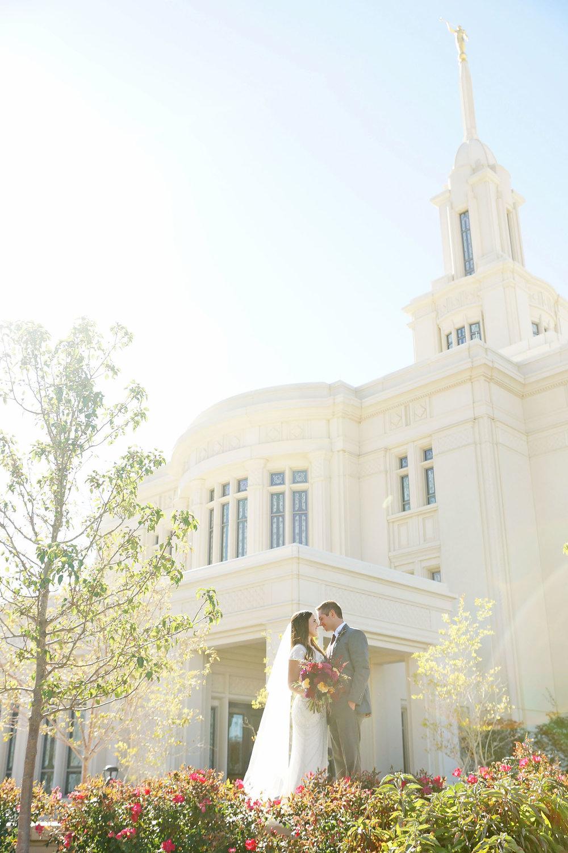 amber-shaw-photography-wedding-0104.jpg
