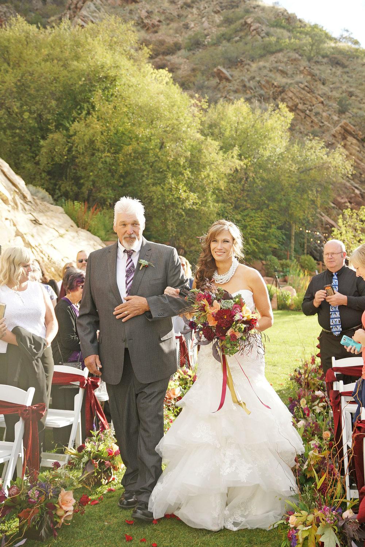 amber-shaw-photography-wedding-0105.jpg