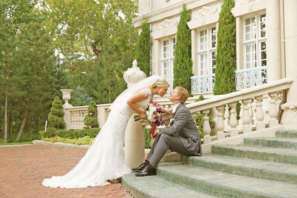 amber-shaw-photography-wedding-0107.jpg