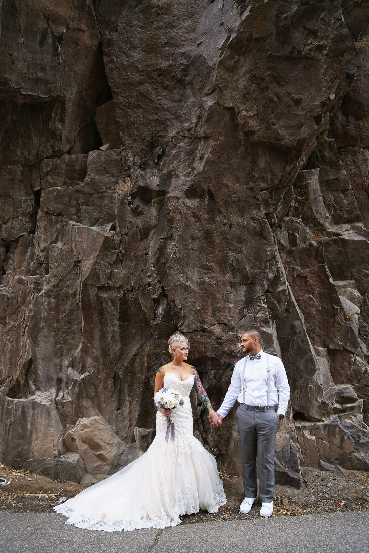 amber-shaw-photography-wedding-0108.jpg