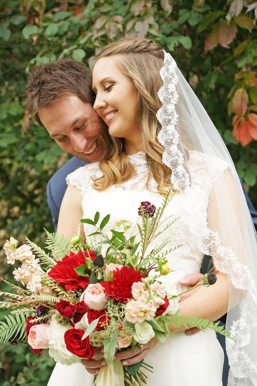 amber-shaw-photography-wedding-0110.jpg