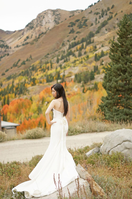 amber-shaw-photography-wedding-0111.jpg