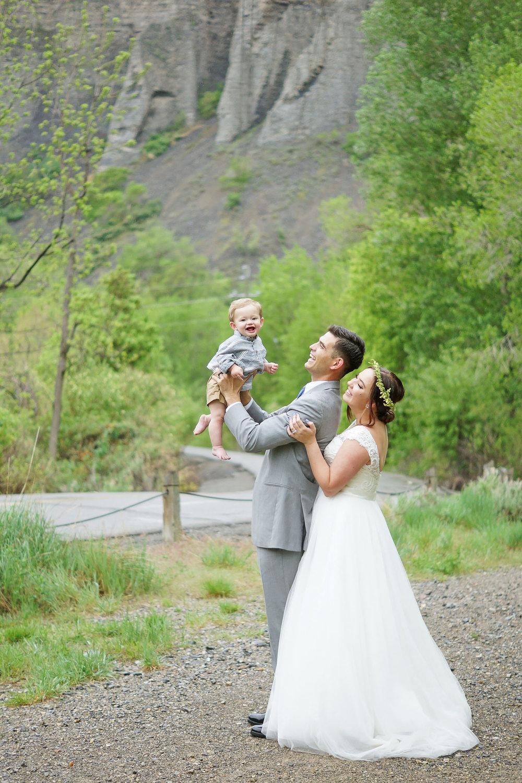 amber-shaw-photography-wedding-0112.jpg