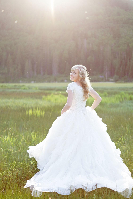 amber-shaw-photography-wedding-0115.jpg