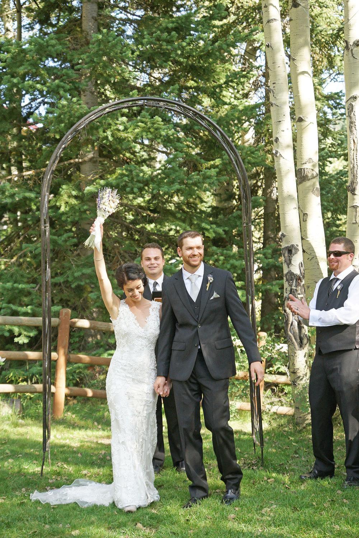 amber-shaw-photography-wedding-0119.jpg