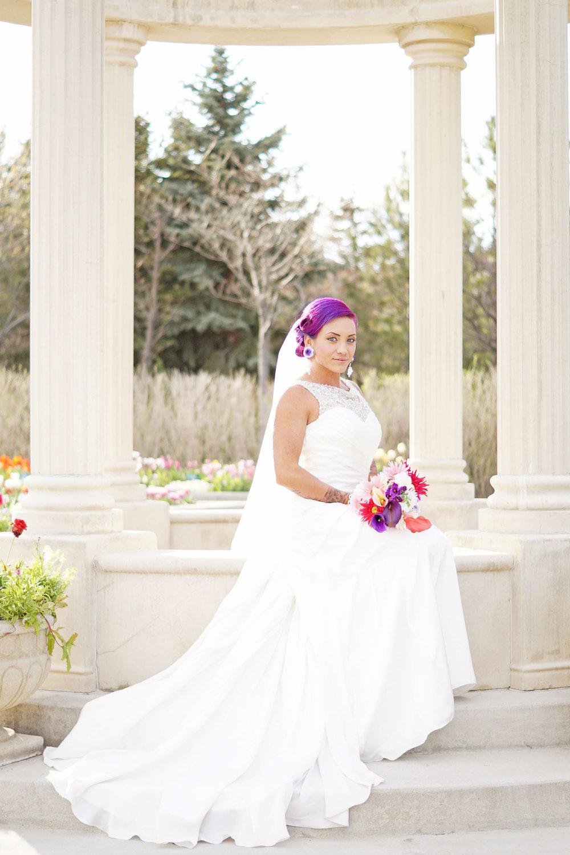 amber-shaw-photography-wedding-0122.jpg