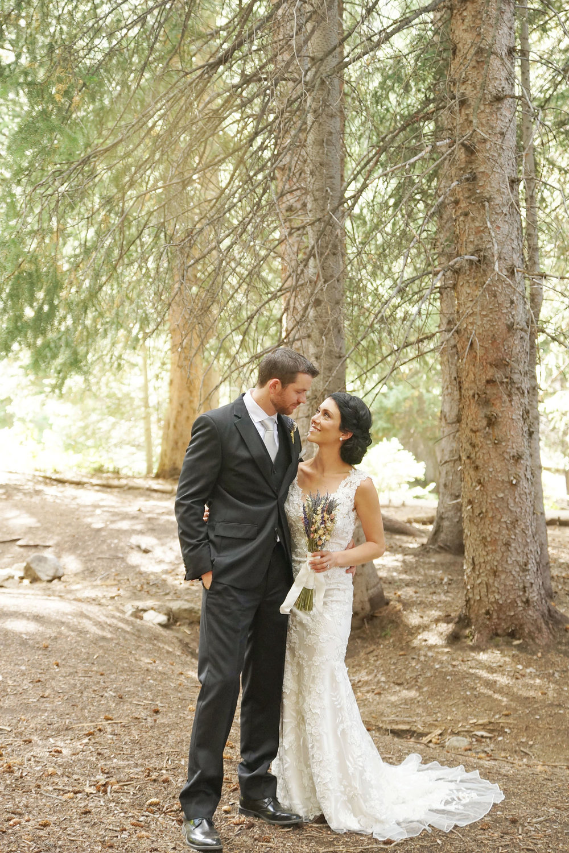 amber-shaw-photography-wedding-0123.jpg