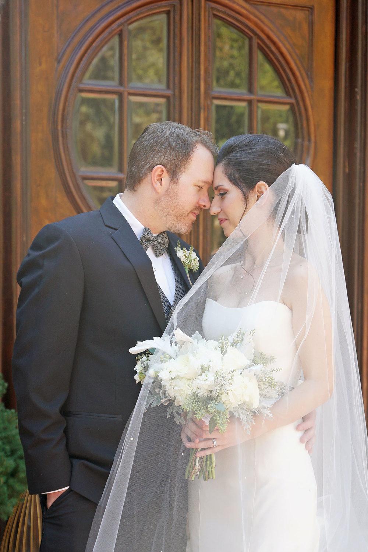 amber-shaw-photography-wedding-0127.jpg