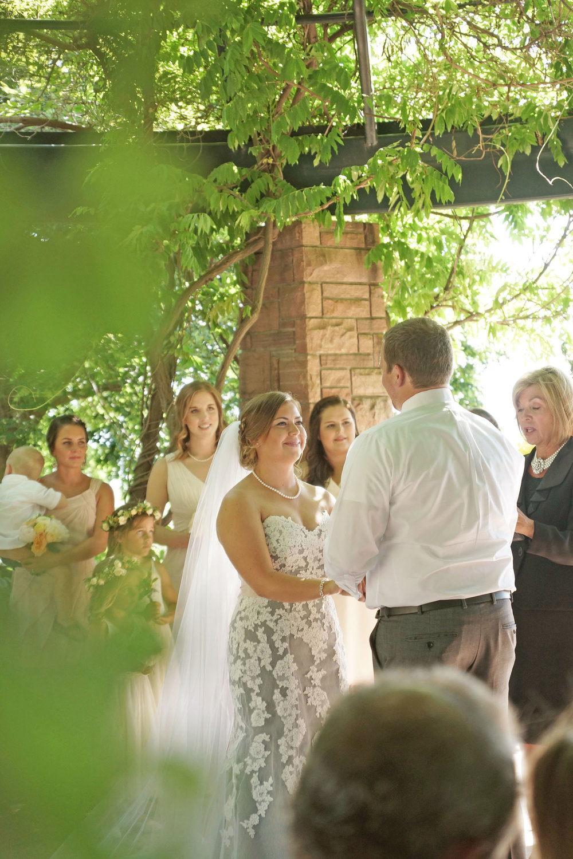 amber-shaw-photography-wedding-0128.jpg