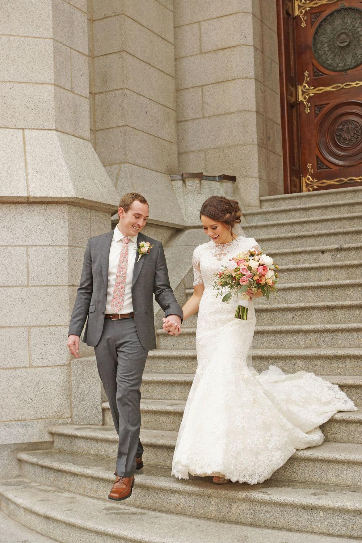 amber-shaw-photography-wedding-0129.jpg