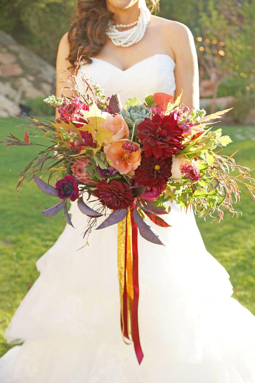 amber-shaw-photography-wedding-0130.jpg
