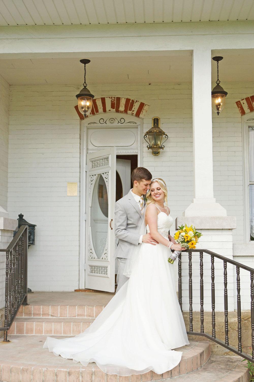 amber-shaw-photography-wedding-0131.jpg