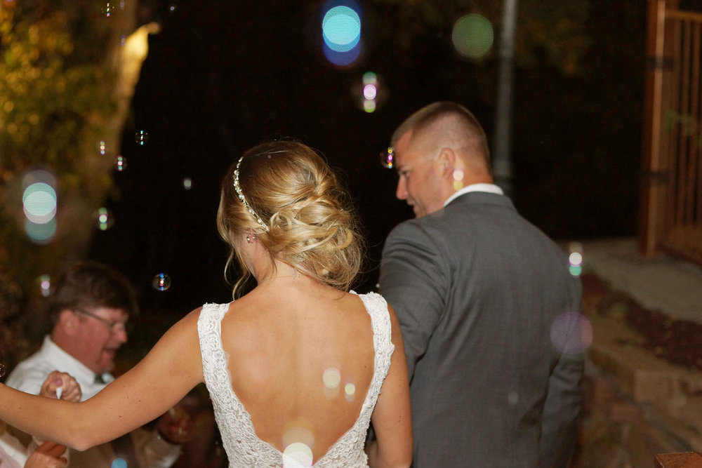 amber-shaw-photography-wedding-0132.jpg