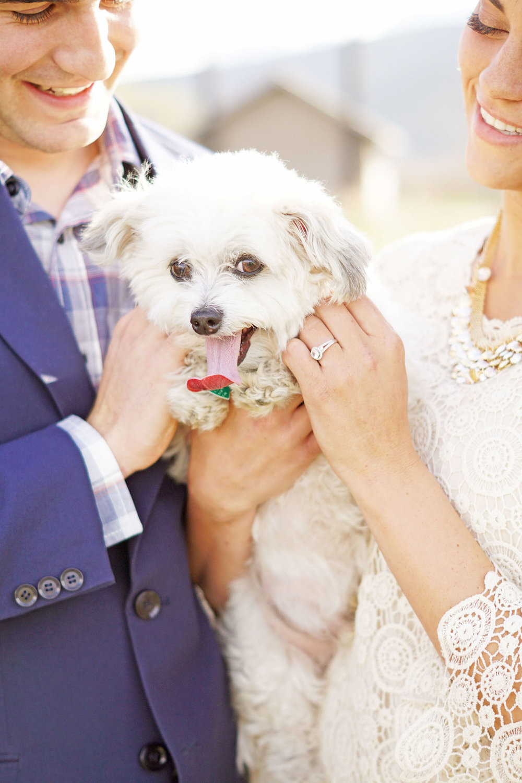 Amber_Shaw_Photography_Utah_Engagement_0055.jpg