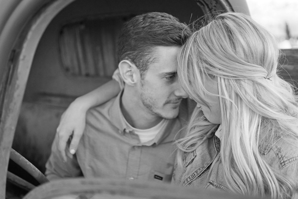 Amber_Shaw_Photography_Utah_Engagement_0064.jpg