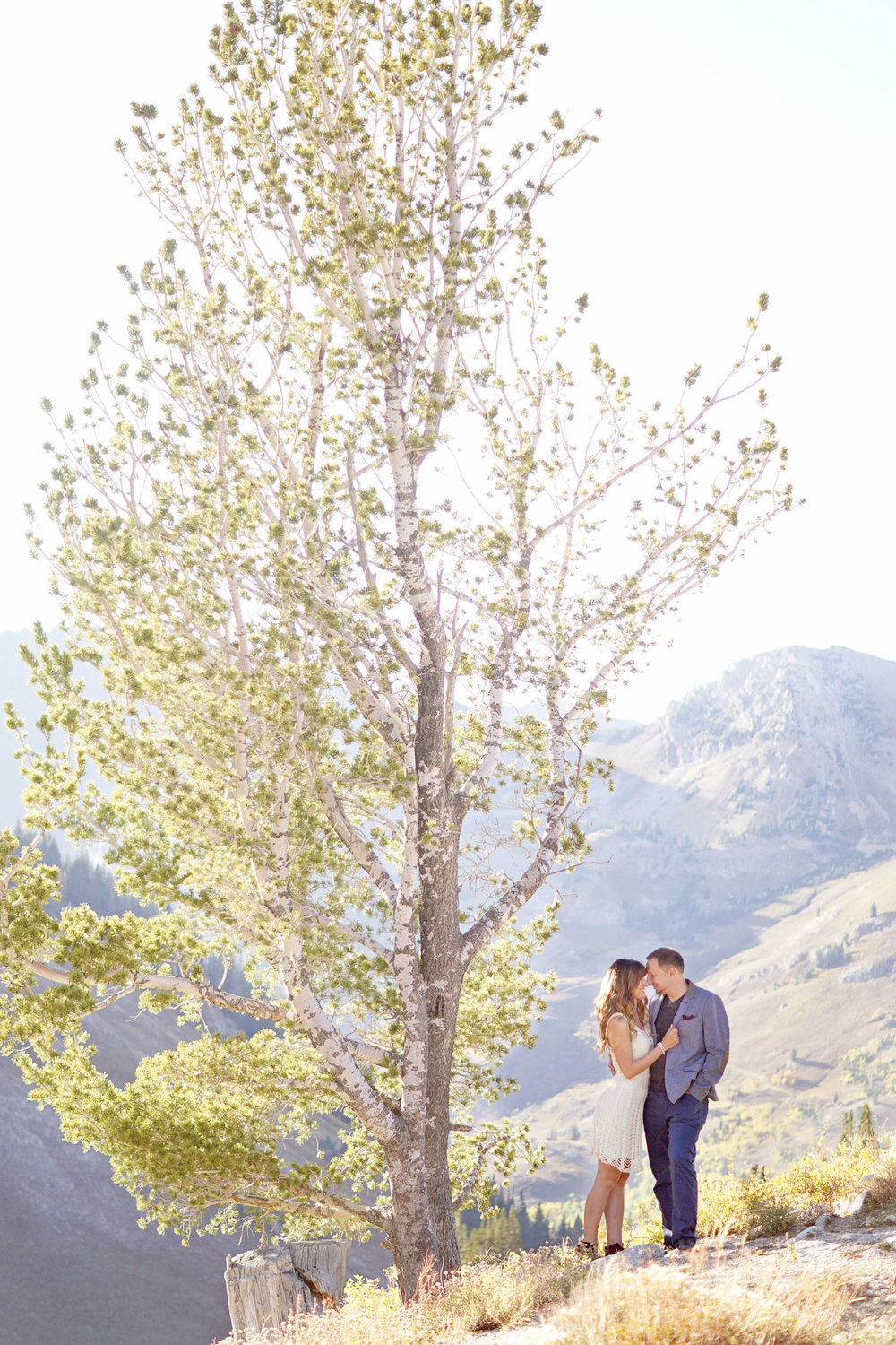 Amber_Shaw_Photography_Utah_Engagement_0074.jpg