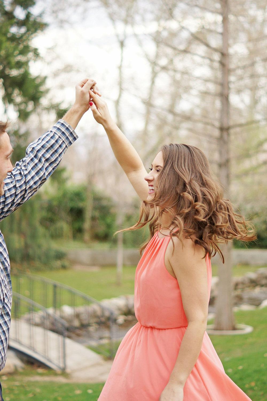 Amber_Shaw_Photography_Utah_Engagement_0076.jpg
