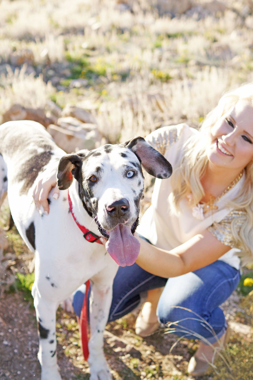 Amber_Shaw_Photography_Utah_Engagement_0090.jpg