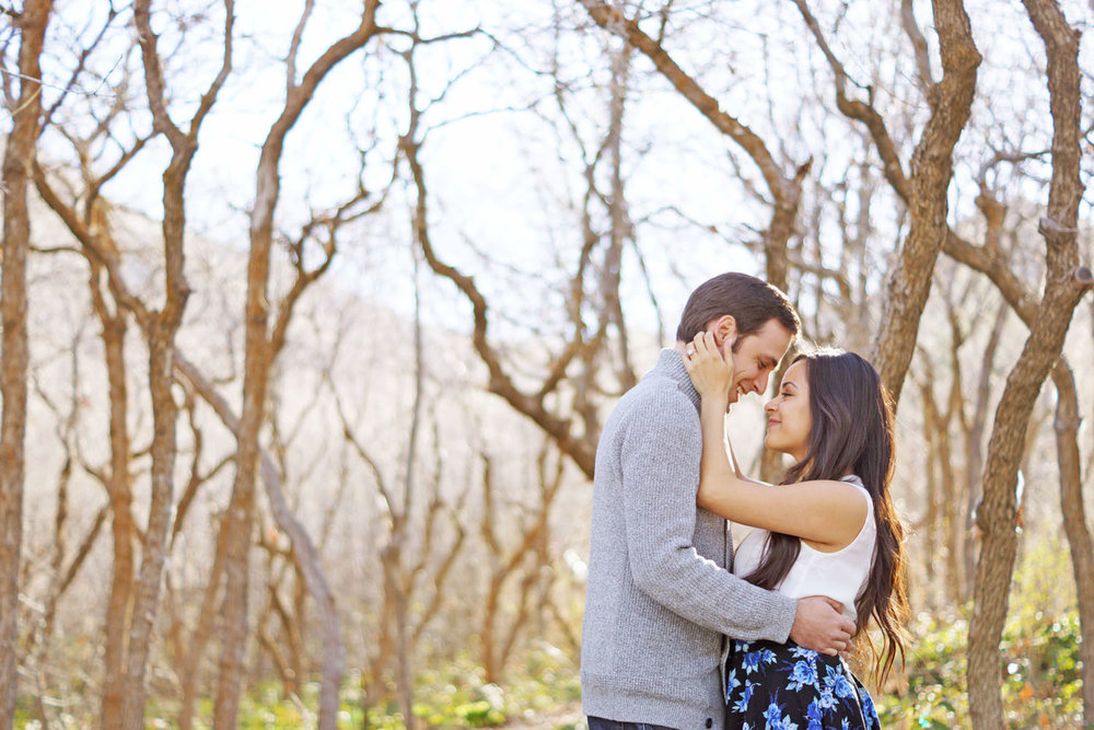 Amber_Shaw_Photography_Utah_Engagement_0093.jpg