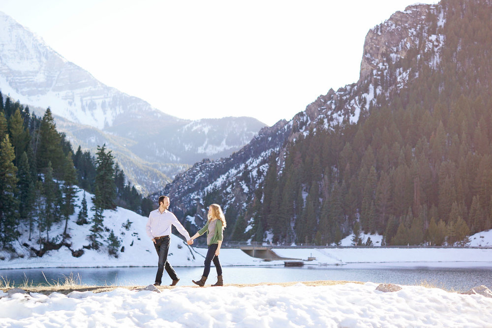 Amber_Shaw_Photography_Utah_Engagement_0096.jpg