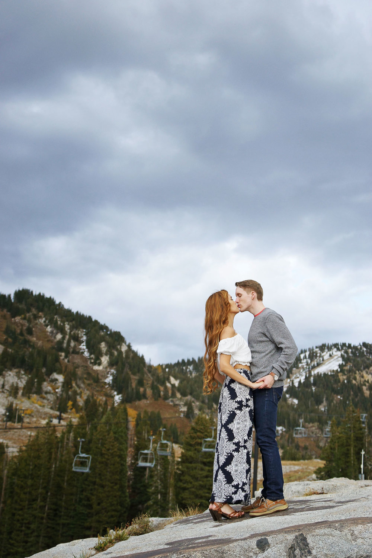 Amber_Shaw_Photography_Utah_Engagement_0097.jpg
