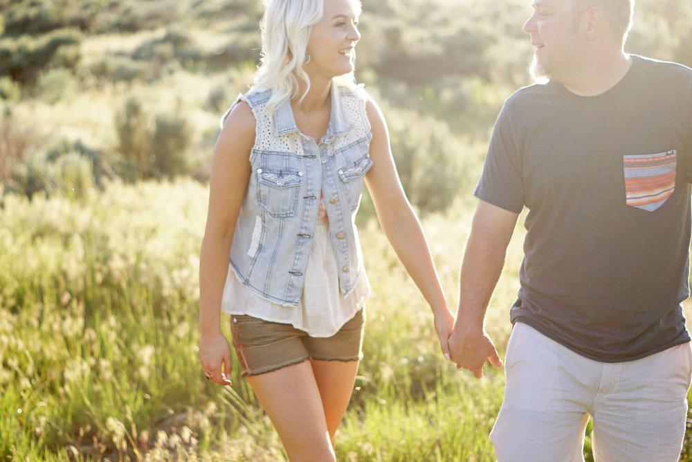 Amber_Shaw_Photography_Utah_Engagement_0100.jpg