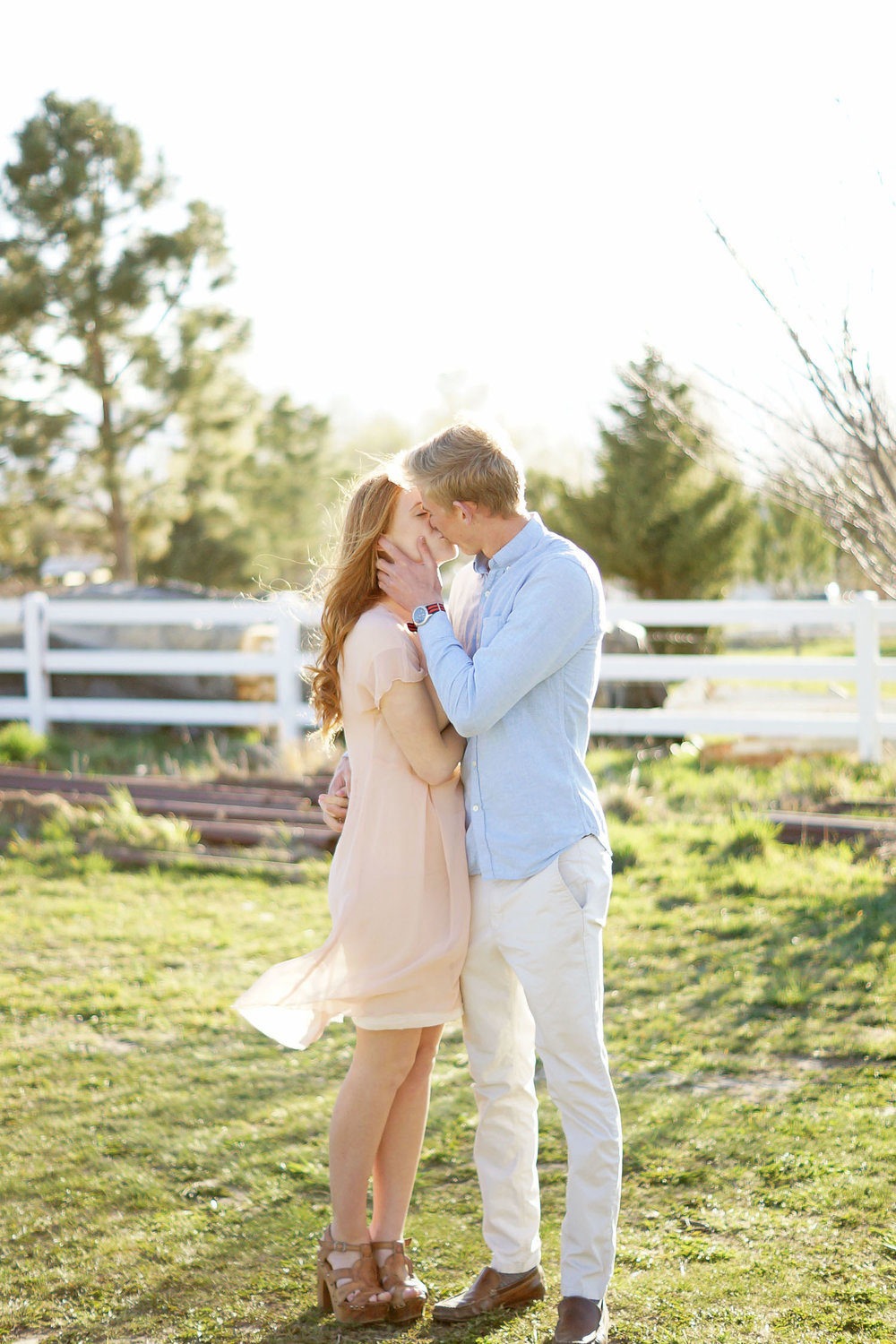 Amber_Shaw_Photography_Utah_Engagement_0102.jpg