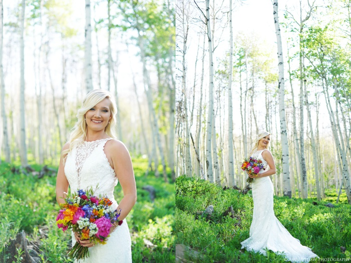 Aspen_Tree_Bridals_Utah_Wedding_Photographer_0006.jpg