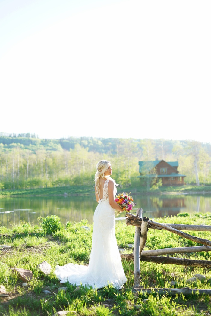 Aspen_Tree_Bridals_Utah_Wedding_Photographer_0017.jpg