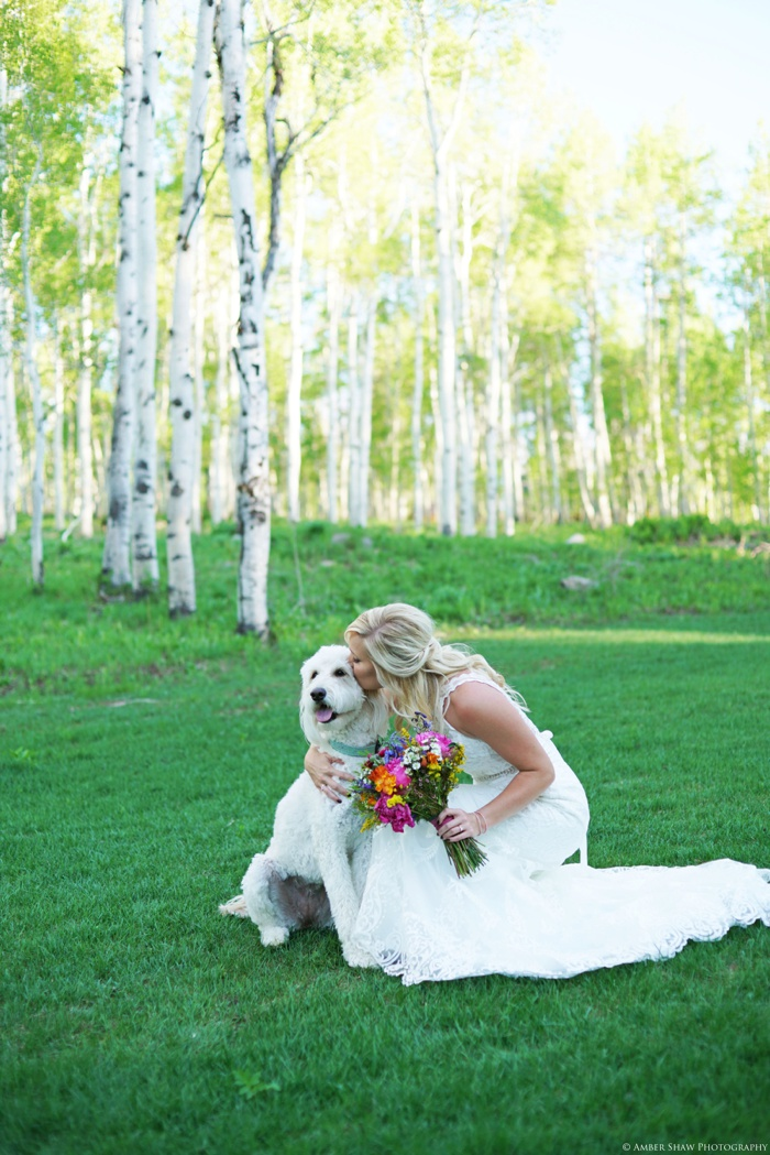 Aspen_Tree_Bridals_Utah_Wedding_Photographer_0018.jpg