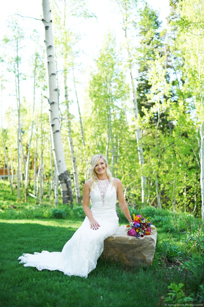 Aspen_Tree_Bridals_Utah_Wedding_Photographer_0002.jpg
