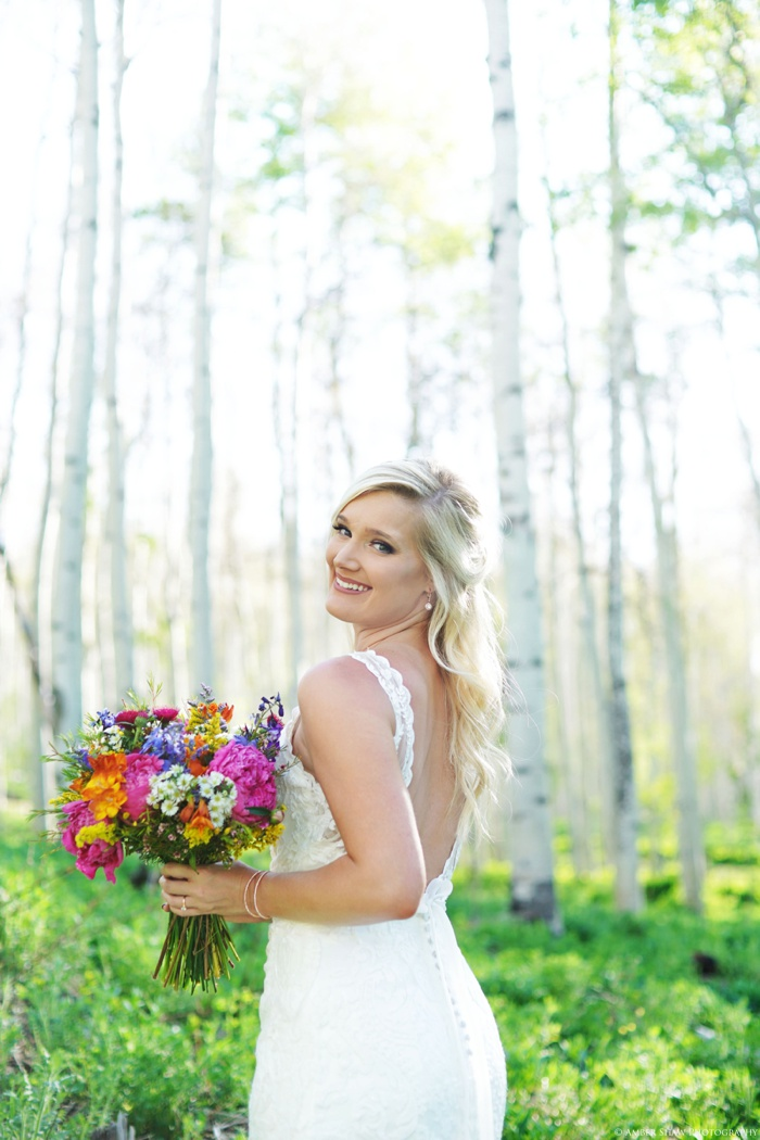 Aspen_Tree_Bridals_Utah_Wedding_Photographer_0004.jpg