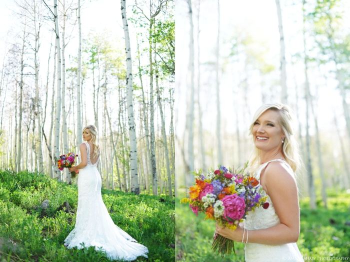 Aspen_Tree_Bridals_Utah_Wedding_Photographer_0005.jpg
