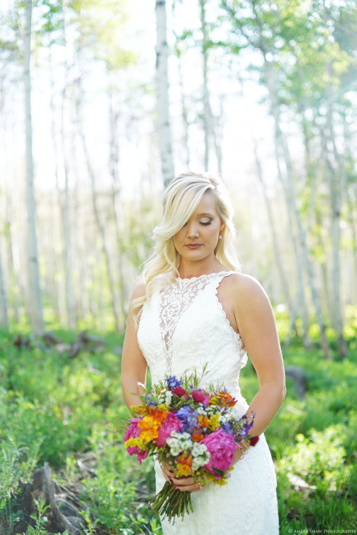 Aspen_Tree_Bridals_Utah_Wedding_Photographer_0007.jpg