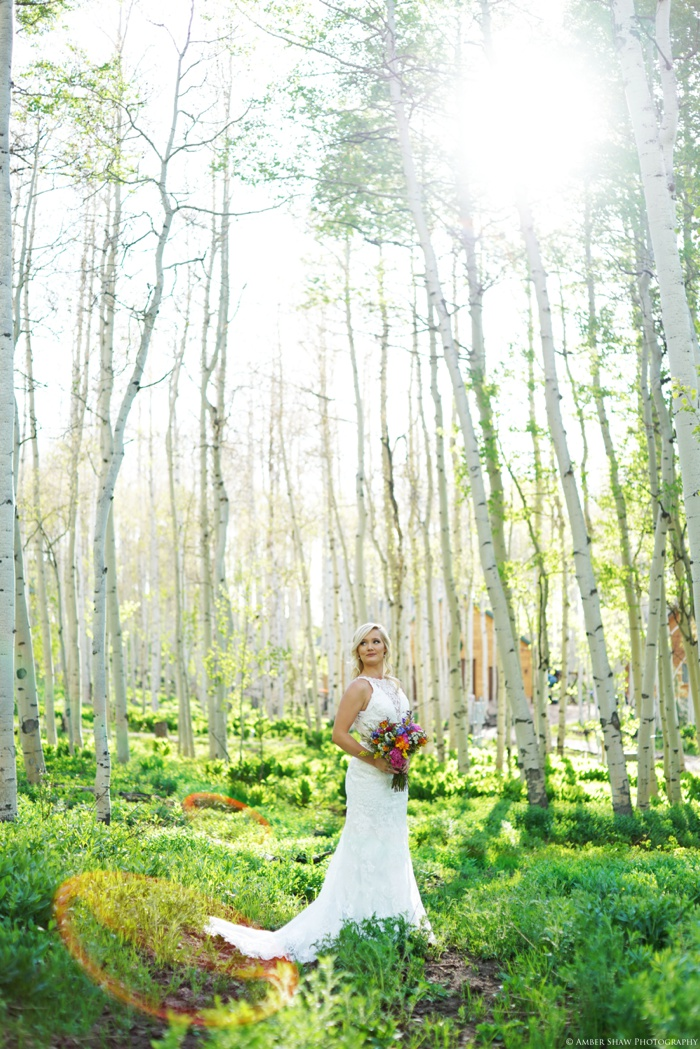 Aspen_Tree_Bridals_Utah_Wedding_Photographer_0009.jpg