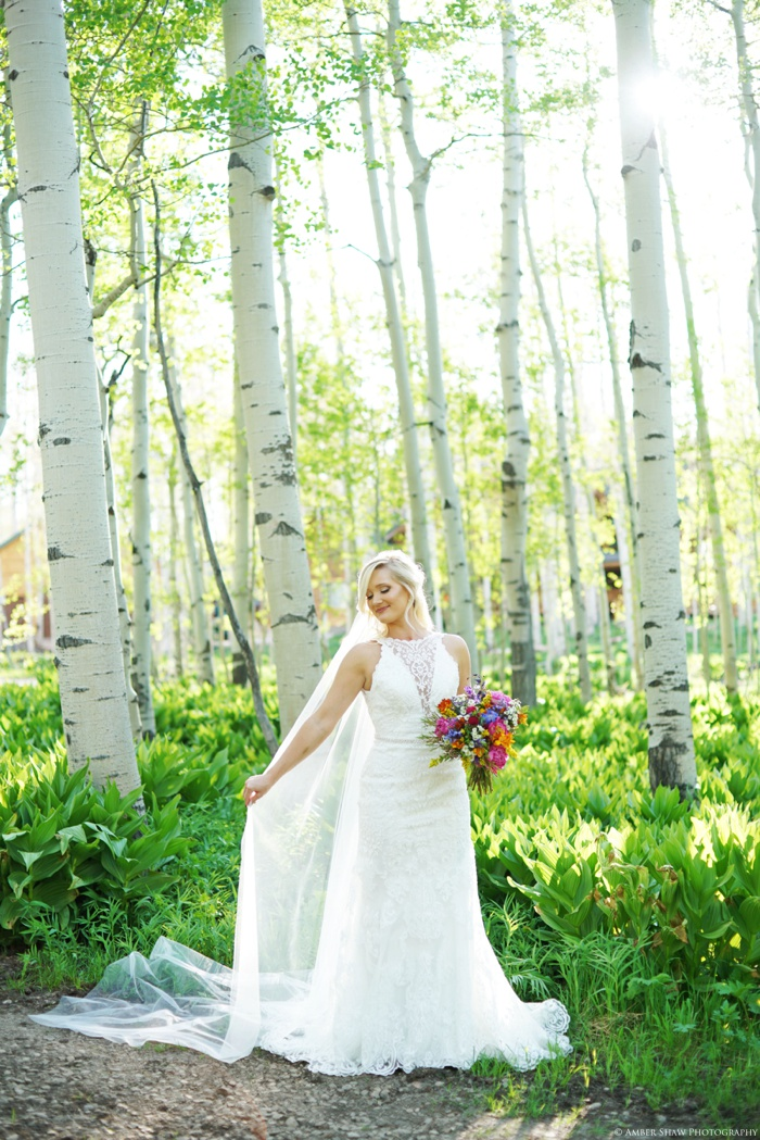 Aspen_Tree_Bridals_Utah_Wedding_Photographer_0011.jpg