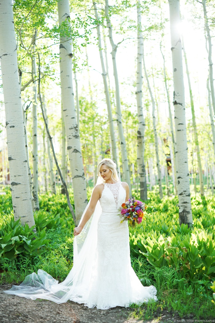 Aspen_Tree_Bridals_Utah_Wedding_Photographer_0012.jpg