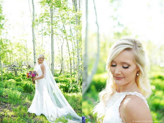 Aspen_Tree_Bridals_Utah_Wedding_Photographer_0013.jpg