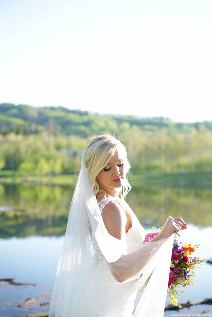 Aspen_Tree_Bridals_Utah_Wedding_Photographer_0015.jpg