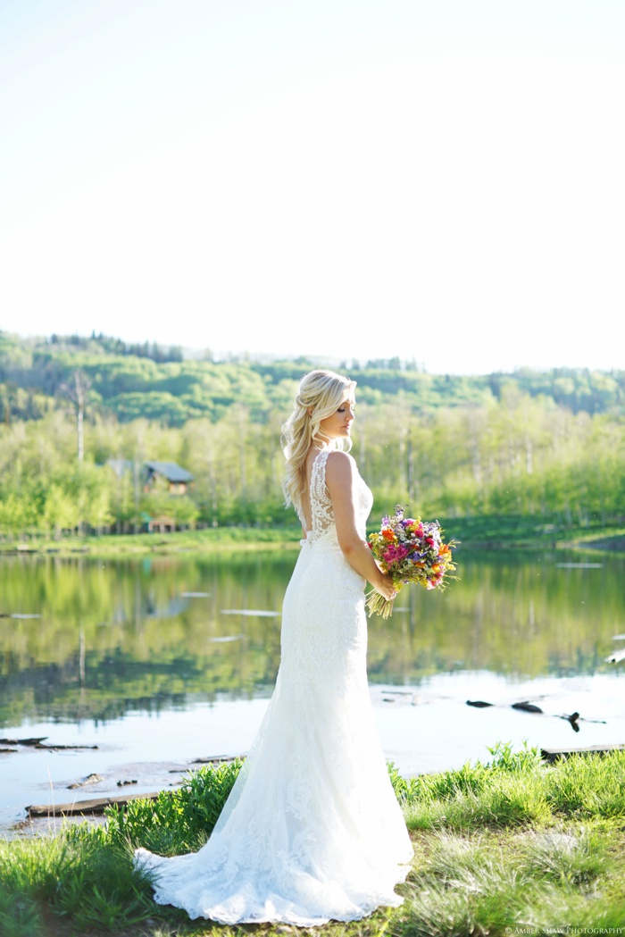Aspen_Tree_Bridals_Utah_Wedding_Photographer_0014.jpg