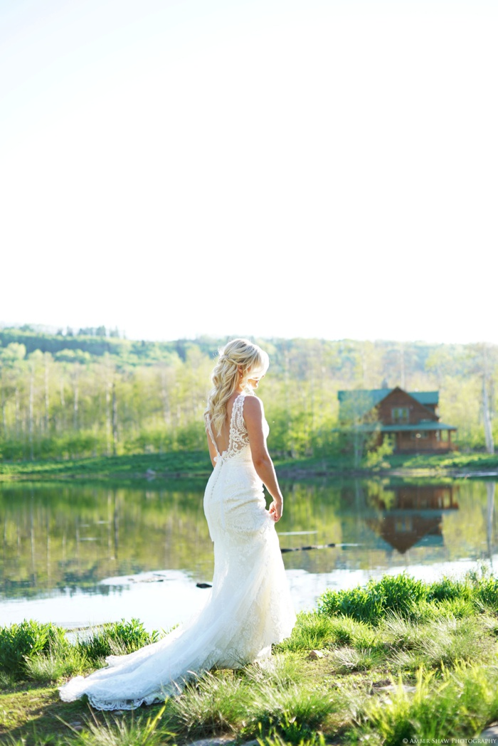 Aspen_Tree_Bridals_Utah_Wedding_Photographer_0016.jpg