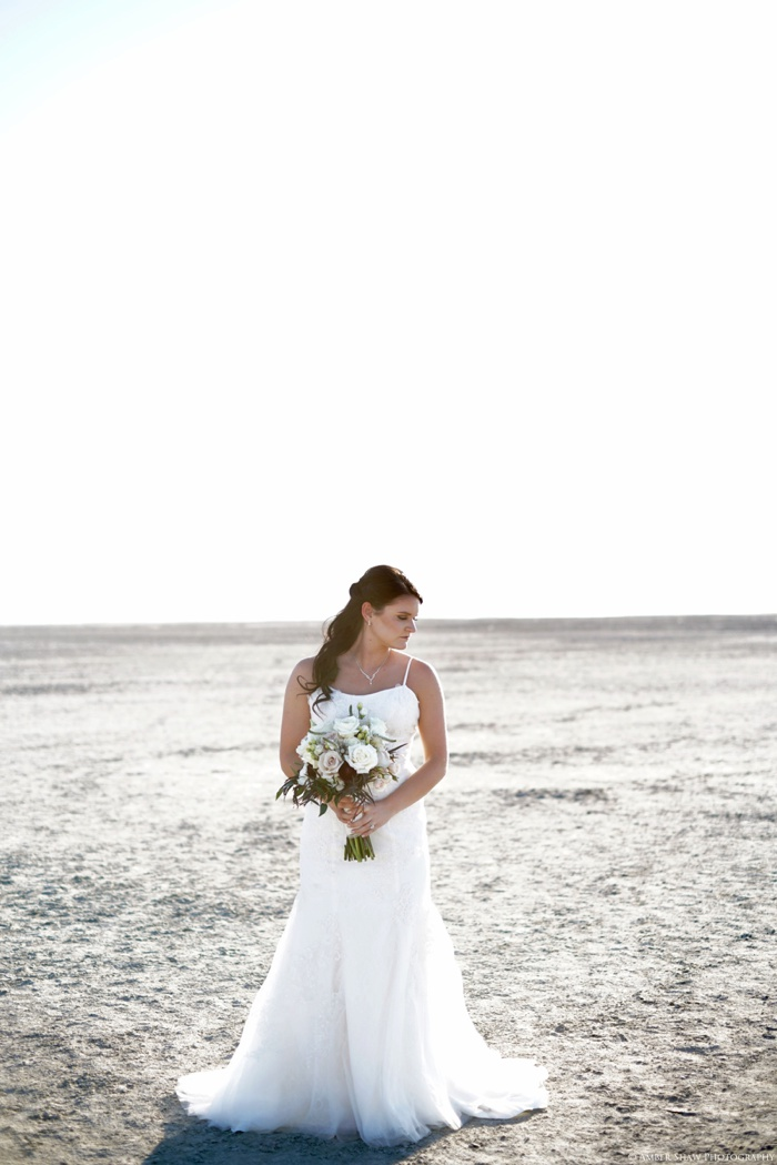 Great_Salt_Lake_Bridals_Utah_Wedding_Photographer_0005.jpg