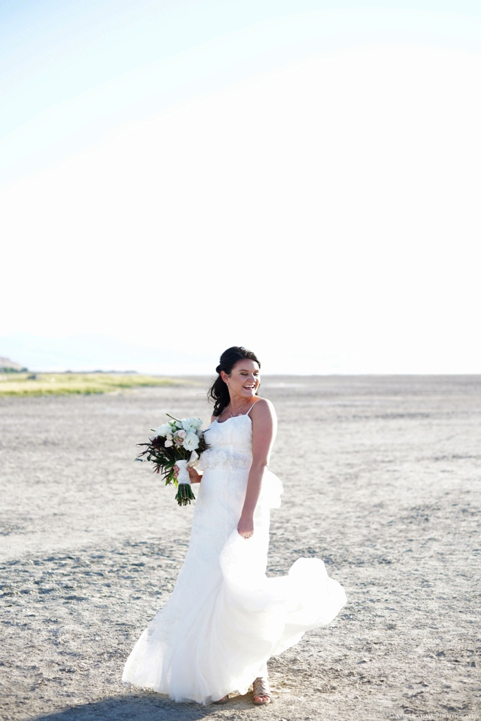Great_Salt_Lake_Bridals_Utah_Wedding_Photographer_0006.jpg